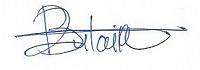 Zulaika Birungi Signature
